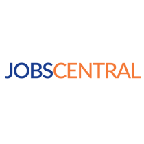jobscentral's picture
