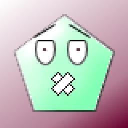 avatar de Luis