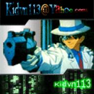 kidvn113