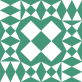 gravatar for vinitwavare2013