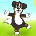 Artefact2's avatar