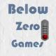 BelowZeroGames
