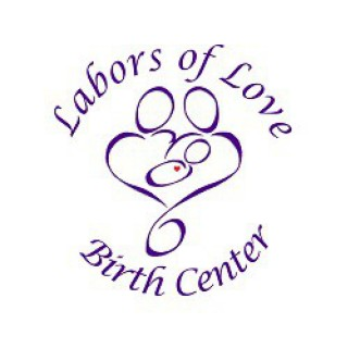 laborsoflovebirthcenter