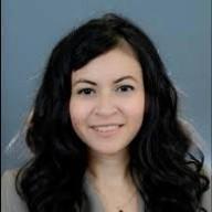 Estela Vazquez Perez