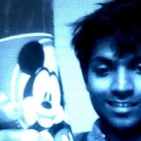 Avatar of Sandeep Kumar