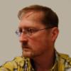 Empty Epsilon mod question - last post by zircher