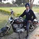 Ajay Uppal