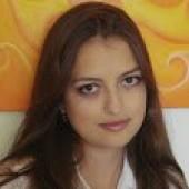Anna Flavia de Souza Silva