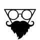 craigbett's avatar
