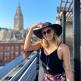 Kat Marcan | Part-Time Flex MBA 2023