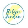 robynrambles
