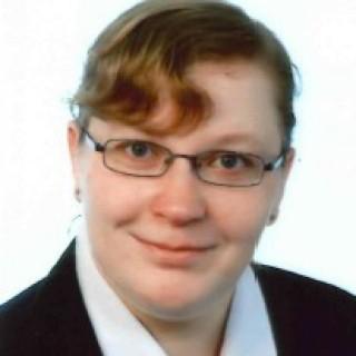 Claudia Wendt