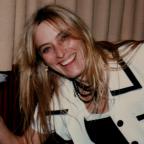 Debra Ferguson's Avatar