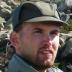 David Tardon's avatar
