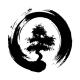 Zen Render