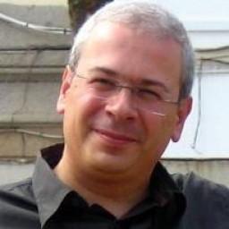 AlexandreCarlos