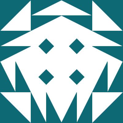 aolandrum22's avatar