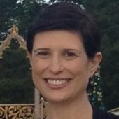Amanda Adler