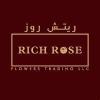 Rich Rose