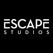 Escape Studios Development