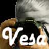 VesaT