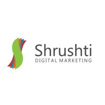 shrushtidigital's picture