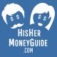 HisHerMoneyGuide.com