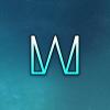 WindowsLogic