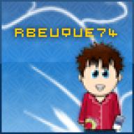 Rbeuque74