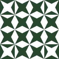 gravatar for liufeibio