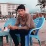 MasNur