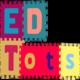 EDtots