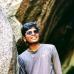 Kamaleshwaran K