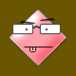 avatar de posicionamiento