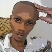 Boniface Makone