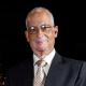Luis Abrahim