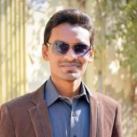 Kamran Akram