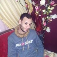 احمد ادهم