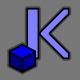 Kubosco's avatar