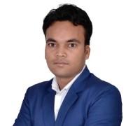 Photo of Ganesh Chourasiya