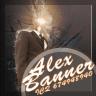 Alex Banner