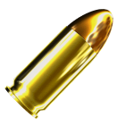 View isBullets's Profile