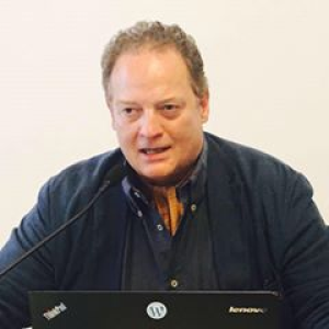 Fabio Benati