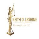 Avatar of leshine