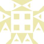 Profile picture of heyram