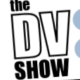 thedvshow