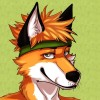 "Sprzedam konto Minecraft nick: ""Enter280"" - last post by Rasky"