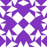 Пост N33 - 4 Выигрышных Стратегии Для Использования Для Партнерских Программ