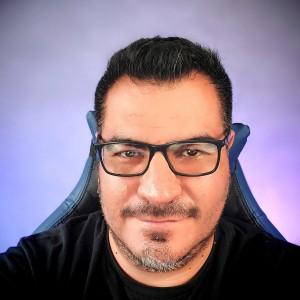 Luiz Eduardo Oliveira Fonseca