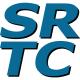 SRTC Staff